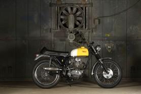 Victor Special 441