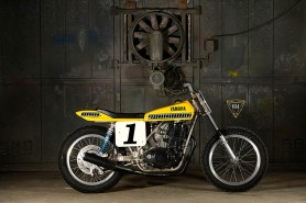 TT500