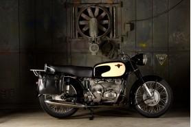 Ratier 600cc