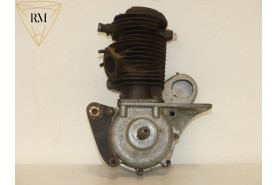 AutoMoto 250cc Grand sport