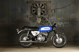 copy of Dollar 250cc