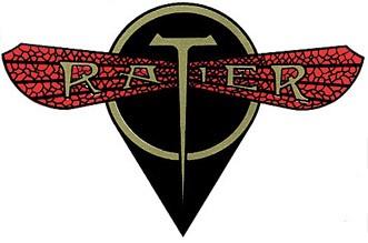 Ratier